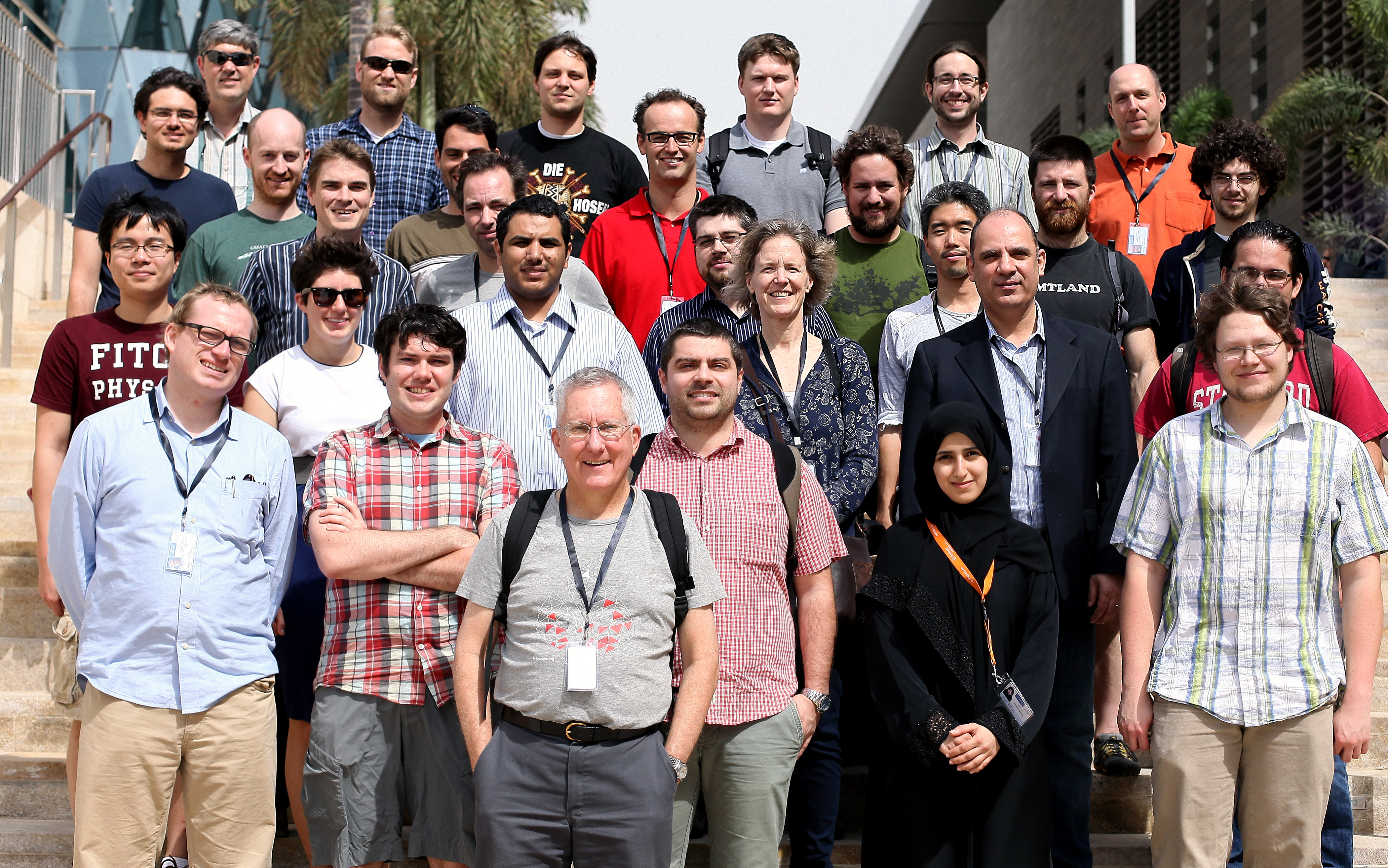 _images/HPC3-2012-group-photo.jpg