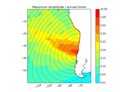 ../_images/apps_tsunami_chile2010_fgmax__plots_amplitude_times.png