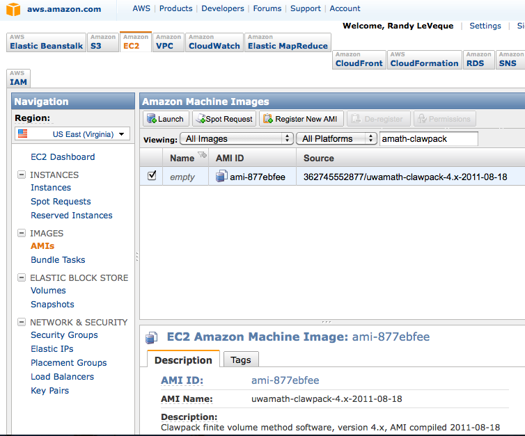 _images/aws1.png